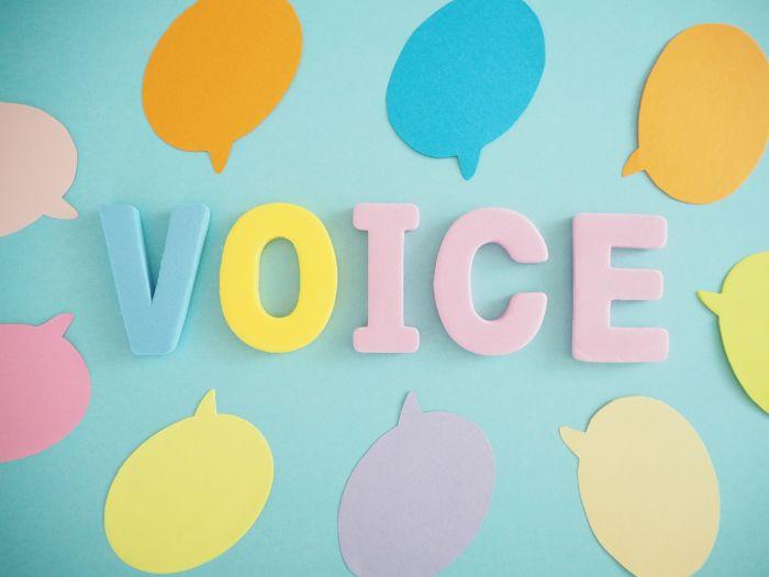 電話占いのサービス比較サイトの口コミは信用できるものなのか?